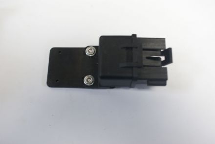 C4 Corvette,Fuel Pump Relay,GM 10094701,New